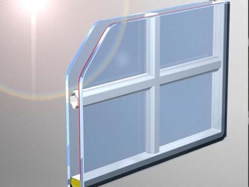 kunte glas ihre anlaufstelle f r glasherstellung und bearbeitung in nordhausen. Black Bedroom Furniture Sets. Home Design Ideas