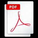 pdf-Icon-Kunte-Glas
