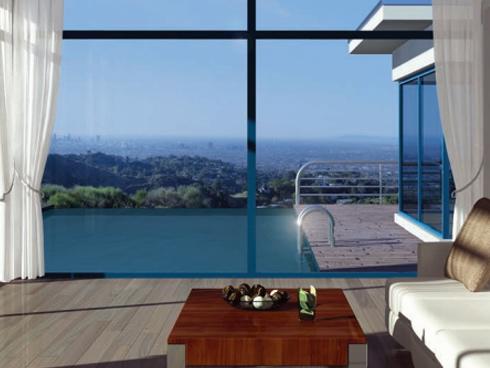 kunte glas ihre anlaufstelle f r glasherstellung und. Black Bedroom Furniture Sets. Home Design Ideas